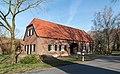 Dülmen, Kirchspiel, Torhaus -- 2015 -- 5428.jpg