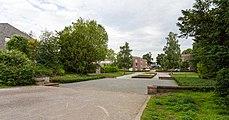 Dülmen, Spinnerei Bendix, Park -- 2012 -- 3923.jpg