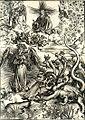 Dürer Apocalypse 11.jpg