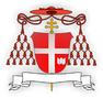 Dębno kardynał.png