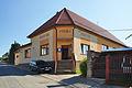 Dělnický dům, Žďár, okres Blansko.jpg