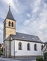 D-4-71-115-71 Filialkirche St Anna.jpg