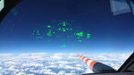 """D-ADLR """"HALO"""" approaching storm front.jpg"""