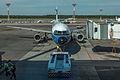 D-AIRX Airbus A321 Lufthansa Passage DME 15-jul-2014 01.jpg