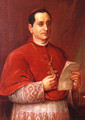 D. Frei José Sebastião Neto, OFM (1841-1920).png