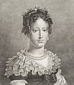 D. Leopoldina Arquiduquesa da Áustria (MUSEU DO INGA).jpg