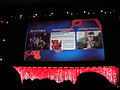 D23 Expo 2011 - Marvel panel - Relatable, Inspirational, Aspirational (6080860535).jpg