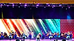 D85 4815 Celebration event for Coronation of King Rama X by Trisorn Triboon.jpg