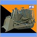 D9-IDF-ZE 0019f3smallsquareflag002.jpg