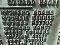 DAR plaque showing Thomas Pettus.jpg