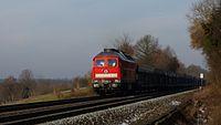 DB-232 654-4.jpg