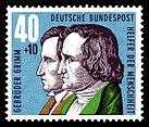 DBP 1959 325 Wohlfahrt Sterntaler.jpg