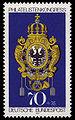 DBP 1973 765 Briefmarkenausstellung IBRA.jpg