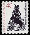 DBP 1982 1120 Bremer Stadtmusikanten.jpg