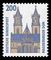 DBP 1993 1665 Magdeburger Dom.jpg