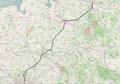DB 2200 railway map.png