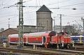 DB 362 605 (17967130882).jpg