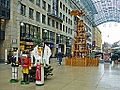 DD-Advent-WTC04.jpg