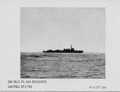 DD Flush Deck silhouette.png