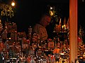 DE-NW - Cologne - Christmas - Holiday - Christmas Market - Houses (4890036459).jpg