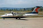 DHC-7-102 C-FCOQ Time Air SEA 20.05.89R edited-3.jpg