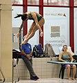 DHM Wasserspringen 1m weiblich A-Jugend (Martin Rulsch) 066.jpg