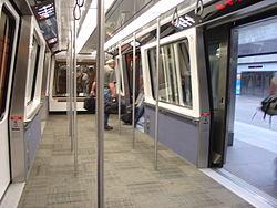 250px-DIA_Train_4.JPG