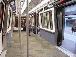DIA Train 4