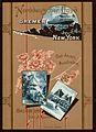 "DINNER (held by) NORDDEUTCHER LLOYD BREMEN (at) KAISER FRIEDRICH AT SEA (""SS,FOR;"") (NYPL Hades-271618-467778).jpg"