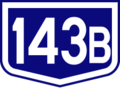 DJ143B-RO.png