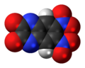 DNQX molecule spacefill.png