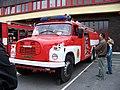 DOD DP hasiči Strašnice, Tatra 148 (01).jpg