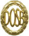 DOSB GOLD II.PNG