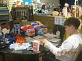 DPCPBC distributes Pool Safely materials at The Florida Pool Company (23545833209).jpg