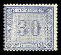 DR 1872 13 Innendienst.jpg