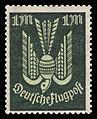 DR 1922 215 Flugpost Holztaube.jpg