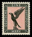 DR 1926 382 Flugpost Adler.jpg