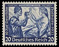 DR 1933 505 Nothilfe Wagner Tristan und Isolde.jpg