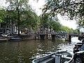 DSC00208, Canals, Amsterdam, Netherlands (333661819).jpg