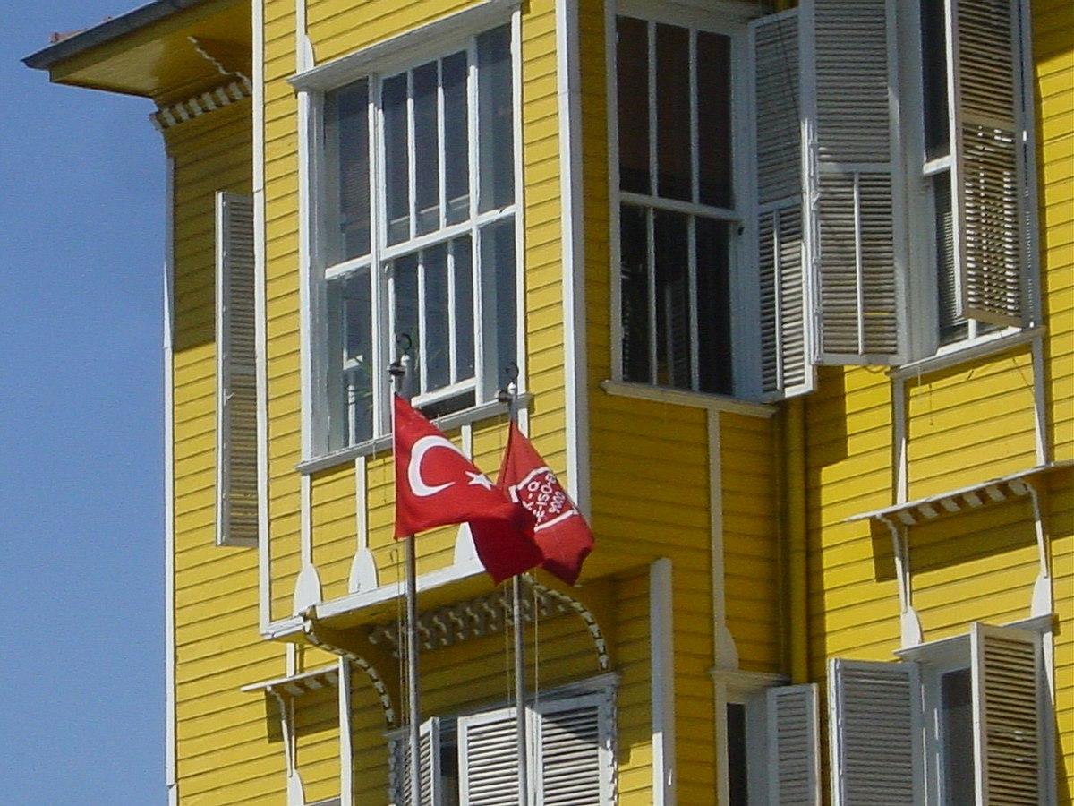 Casa Di Legno Costi file:dsc04106 istanbul - casa in legno - foto g. dall'orto