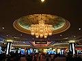 DSC32339, Palazzo Hotel, Las Vegas, Nevada, USA (6974009456).jpg