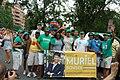 DSC 0183 DC Councilmember Muriel Bowser (5826679440).jpg