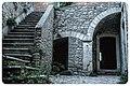 DSC 6730 Il Castello di Cancellara.jpg