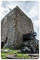 """DSC 6799 Sito Archeologico """"Torre di Satriano"""".jpg"""