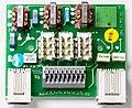DSL-Splitter Deutsche Telekom, made by Vogt Electronic-3725.jpg