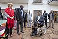 DSRSG Fidele Sarassoro visit in Estern Congo (7195206156).jpg