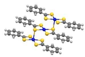 Trimer (chemistry) - Image: DTBNIT11