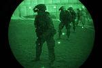 D 1-5 close quarters marksmanship training 130811-A-KP730-499.jpg