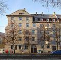 DachauerStr185 München.JPG