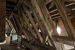 Dachstuhl Rathaus Löbau.jpg